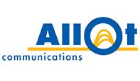Soluções de gerenciamento e otimização de largura de banda